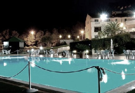 Image for Largo Lido 75025 Policoro MT
