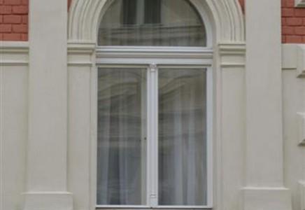 Image for Hálkova 1643/5 120 00 Praga 2-Nové Město