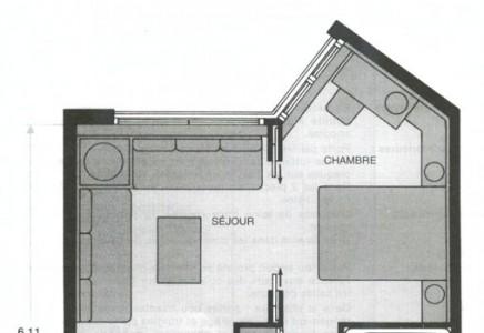 Image for rue d'Oradour-sur-Glane, 20