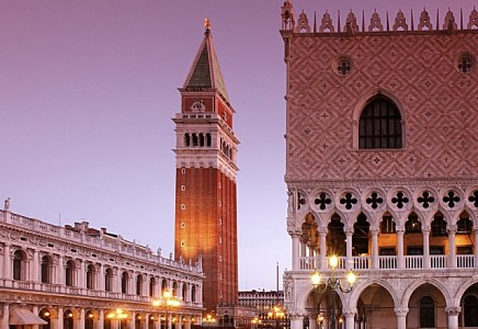 Image for San Marco 3614