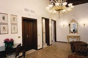 HOTEL PICCOLA FENICE  VENEZIA
